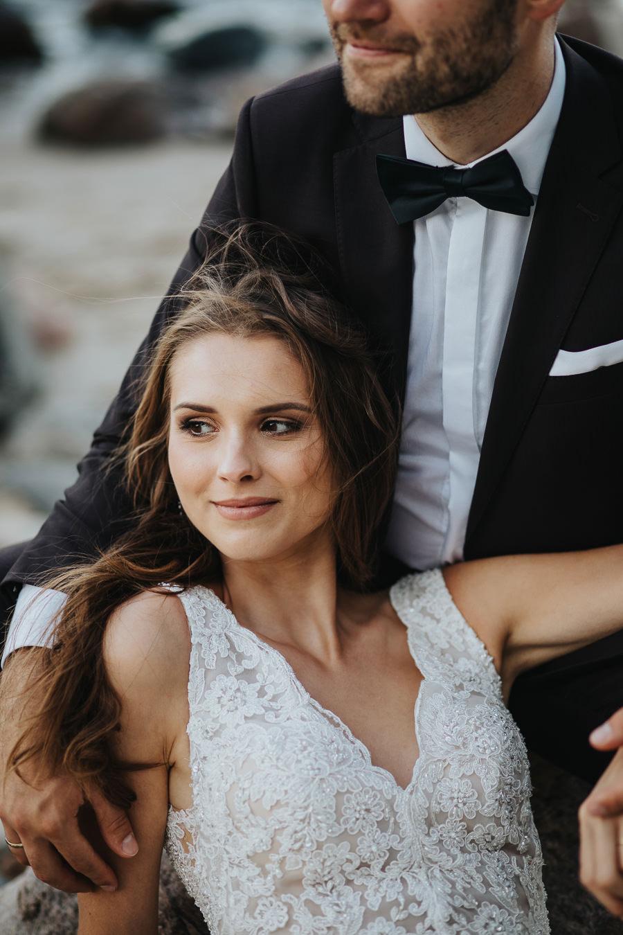 Sesja poślubna w Gdyni 334