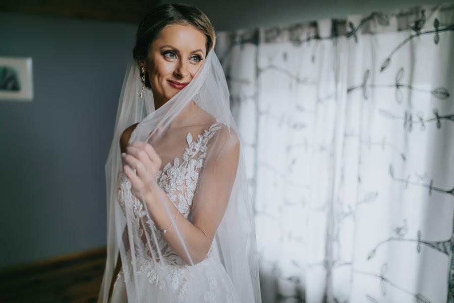 wesele-zalecze-male-fotograf-slubny-wielun-wilczkiewicz-900px-00020 21