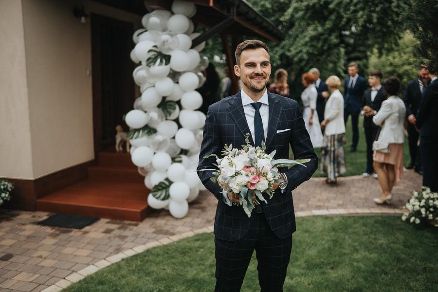 wesele-zalecze-male-fotograf-slubny-wielun-wilczkiewicz-900px-00023 24