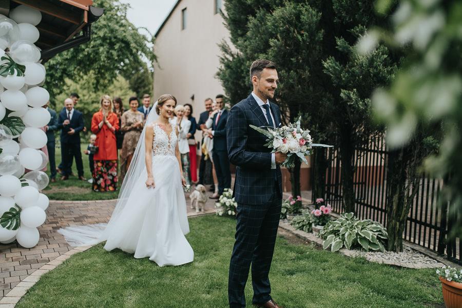 wesele-zalecze-male-fotograf-slubny-wielun-wilczkiewicz-900px-00025 26