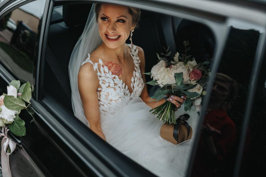 wesele-zalecze-male-fotograf-slubny-wielun-wilczkiewicz-900px-00038 39