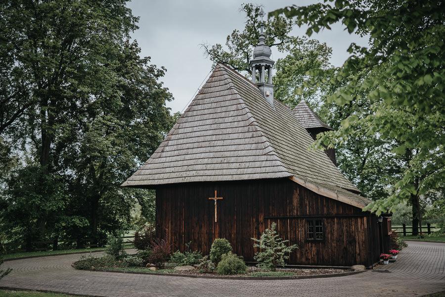 wesele-zalecze-male-fotograf-slubny-wielun-wilczkiewicz-900px-00039 40