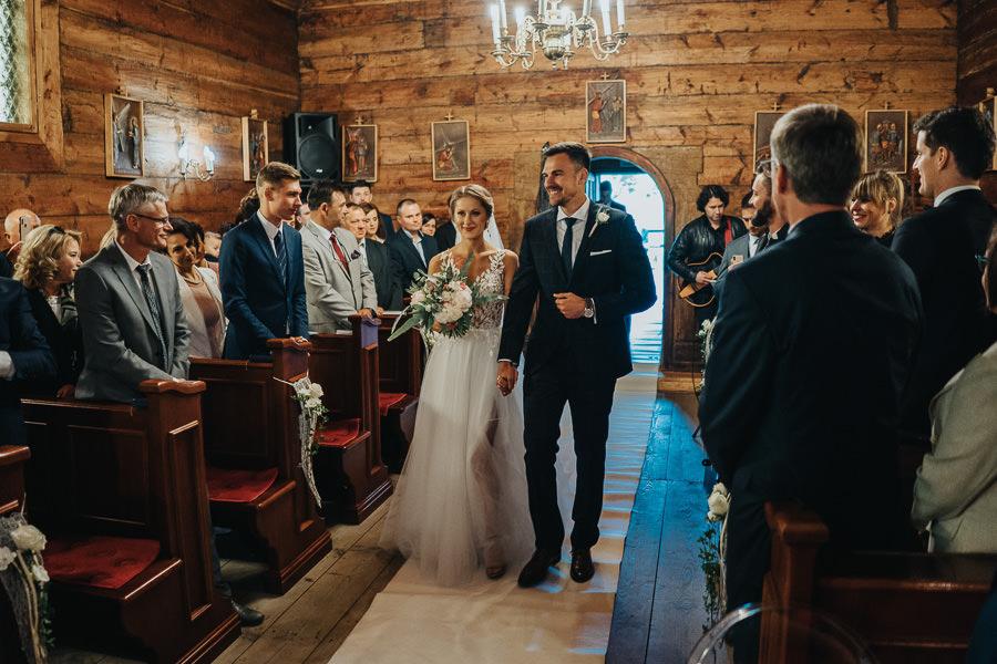 wesele-zalecze-male-fotograf-slubny-wielun-wilczkiewicz-900px-00050 51