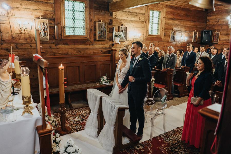 wesele-zalecze-male-fotograf-slubny-wielun-wilczkiewicz-900px-00051 52