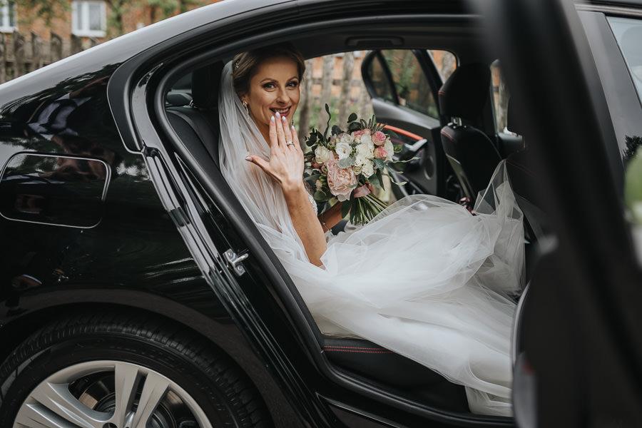 wesele-zalecze-male-fotograf-slubny-wielun-wilczkiewicz-900px-00084 85