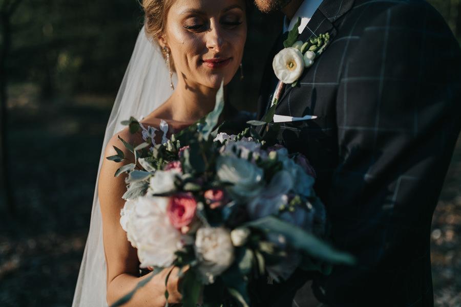 wesele-zalecze-male-fotograf-slubny-wielun-wilczkiewicz-900px-00111 112