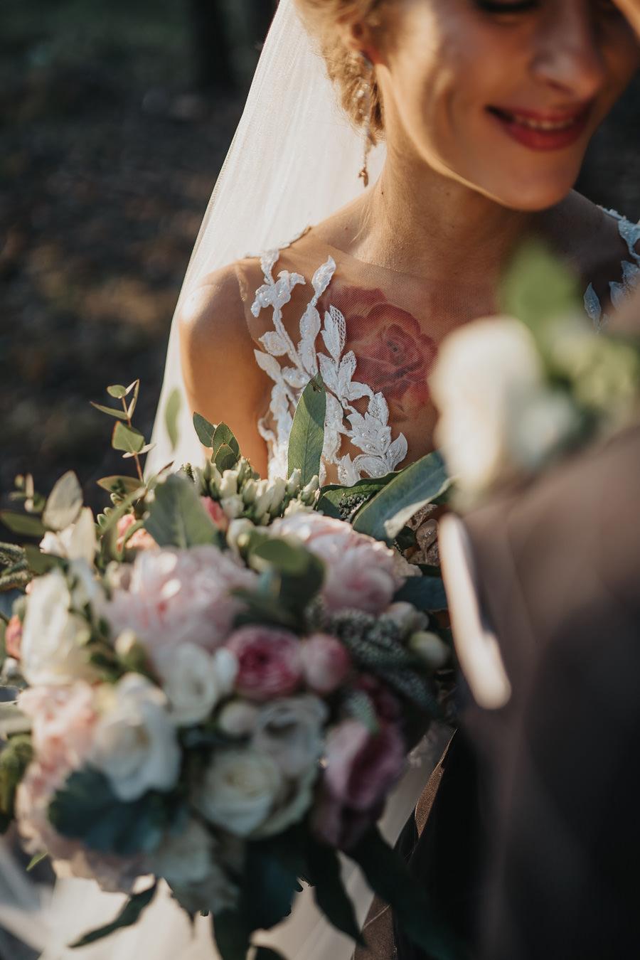 wesele-zalecze-male-fotograf-slubny-wielun-wilczkiewicz-900px-00113 114