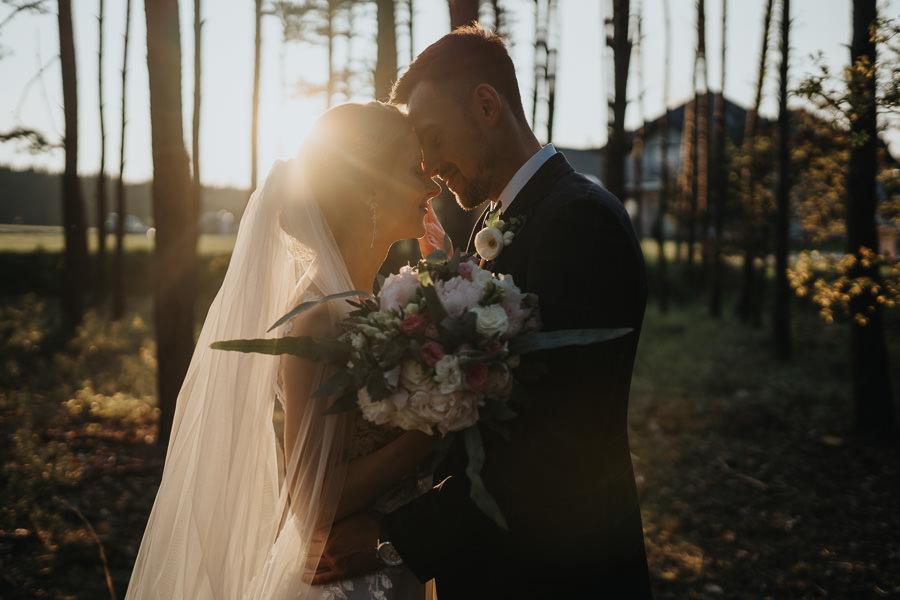 wesele-zalecze-male-fotograf-slubny-wielun-wilczkiewicz-900px-00114 115