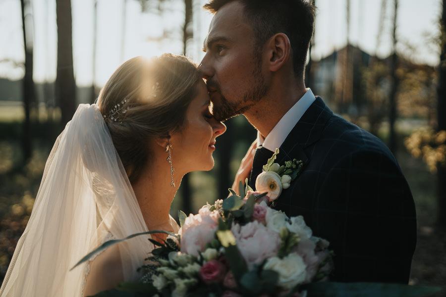 wesele-zalecze-male-fotograf-slubny-wielun-wilczkiewicz-900px-00115 116