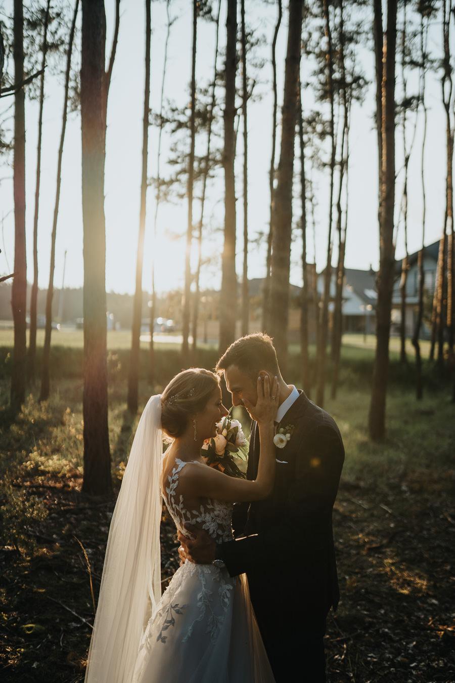 wesele-zalecze-male-fotograf-slubny-wielun-wilczkiewicz-900px-00117 118