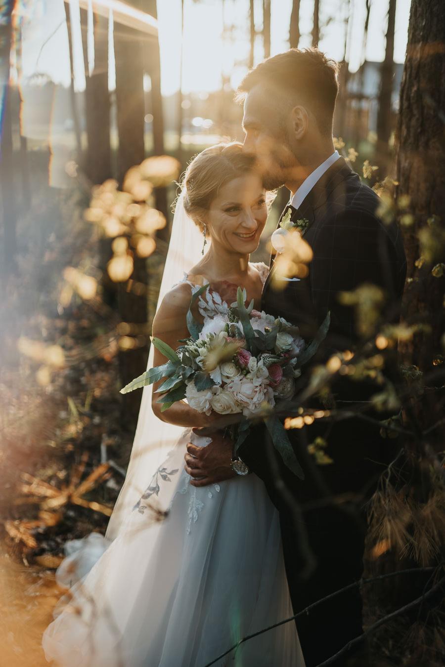 wesele-zalecze-male-fotograf-slubny-wielun-wilczkiewicz-900px-00123 124