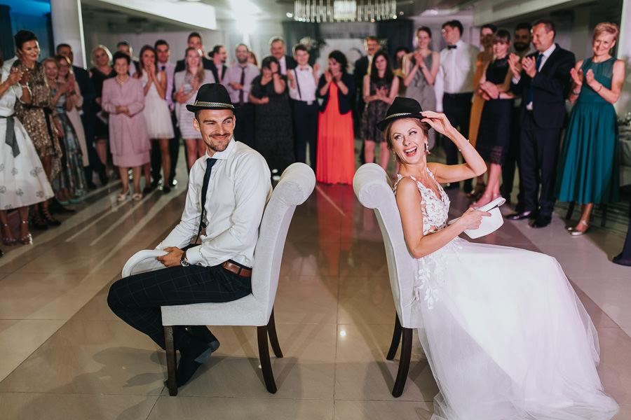 wesele-zalecze-male-fotograf-slubny-wielun-wilczkiewicz-900px-00134 135