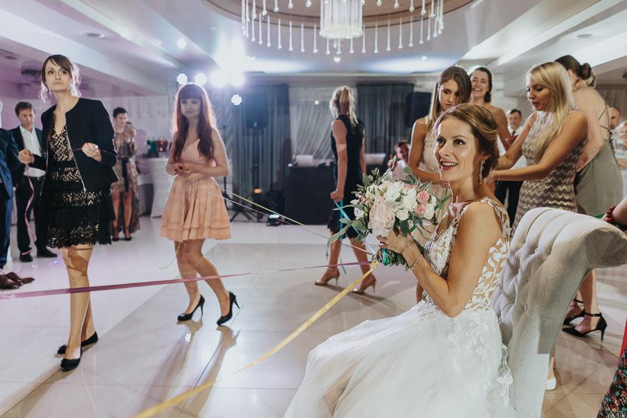 wesele-zalecze-male-fotograf-slubny-wielun-wilczkiewicz-900px-00142 143