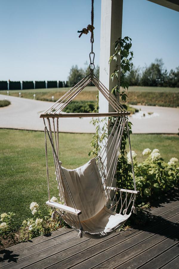 00002-wesele-mietowe-wzgorza-trebki-nowe-fotograf-900px 3