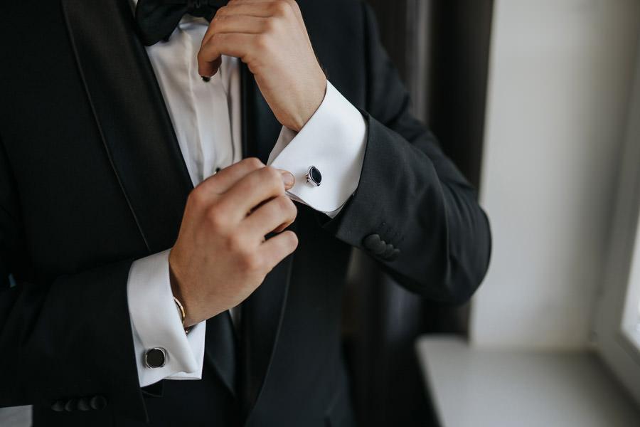 00016-wesele-mietowe-wzgorza-trebki-nowe-fotograf-900px 17