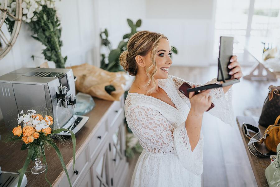 00020-wesele-mietowe-wzgorza-trebki-nowe-fotograf-900px 21