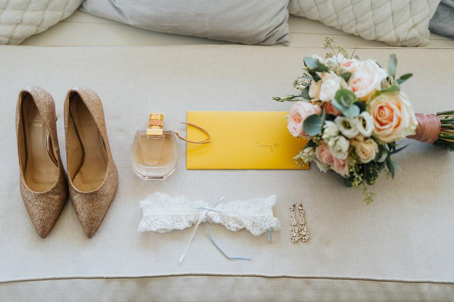 00022-wesele-mietowe-wzgorza-trebki-nowe-fotograf-900px 23