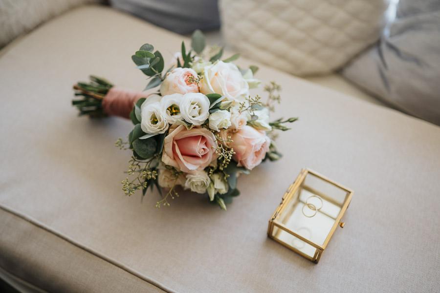 00023-wesele-mietowe-wzgorza-trebki-nowe-fotograf-900px 24