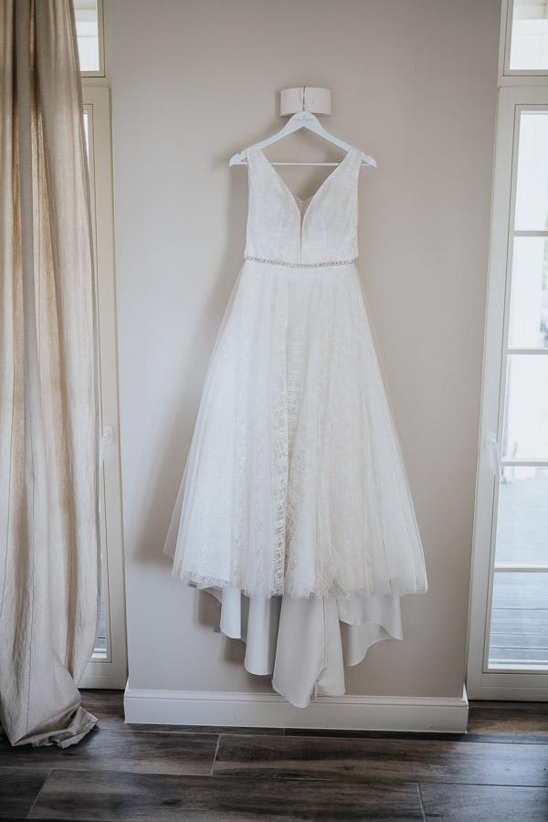 00025-wesele-mietowe-wzgorza-trebki-nowe-fotograf-900px 26