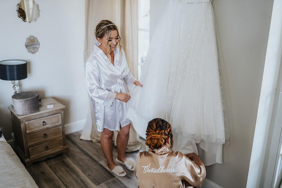 00026-wesele-mietowe-wzgorza-trebki-nowe-fotograf-900px 27