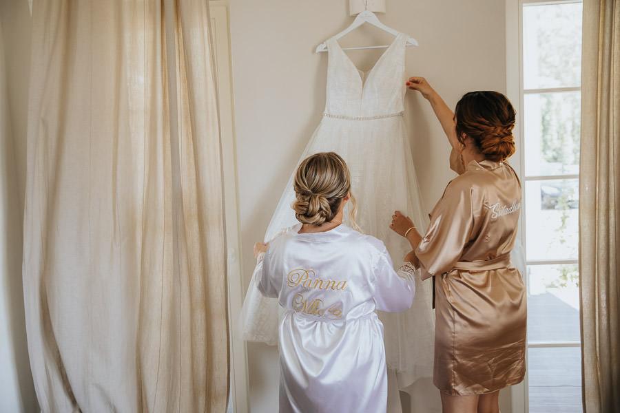 00028-wesele-mietowe-wzgorza-trebki-nowe-fotograf-900px 29