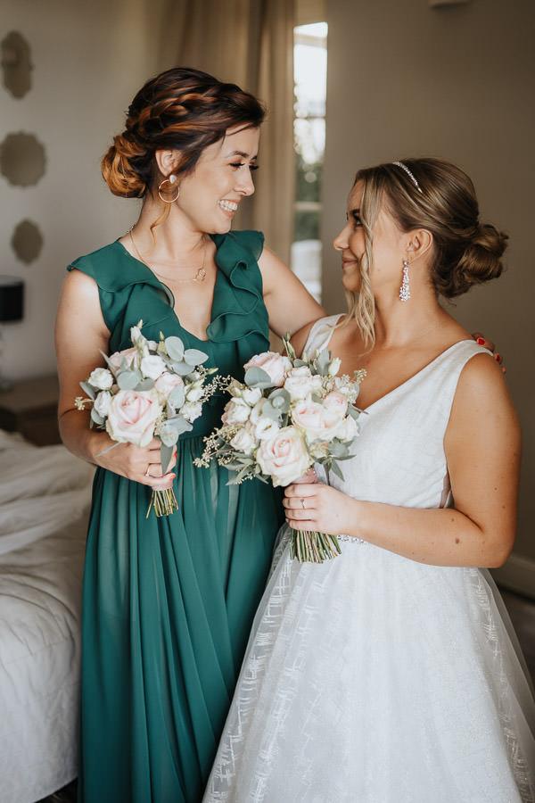 00031-wesele-mietowe-wzgorza-trebki-nowe-fotograf-900px 32