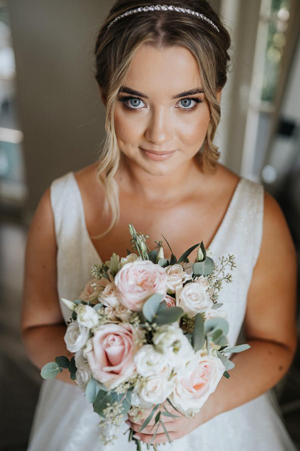 00032-wesele-mietowe-wzgorza-trebki-nowe-fotograf-900px 33