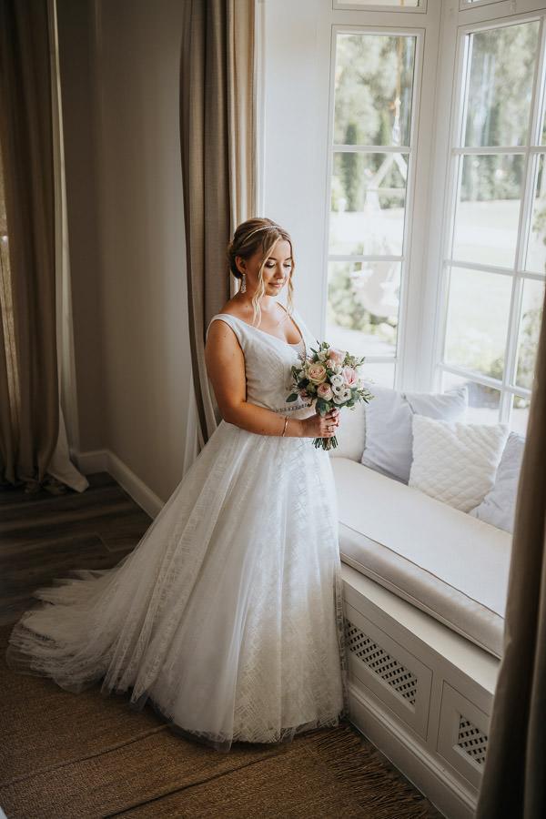 00033-wesele-mietowe-wzgorza-trebki-nowe-fotograf-900px 34