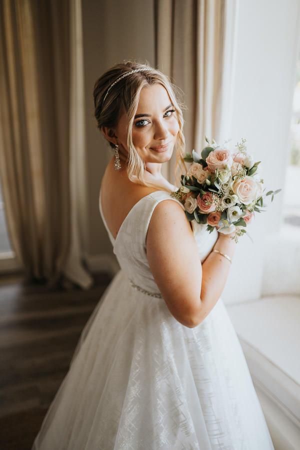 00034-wesele-mietowe-wzgorza-trebki-nowe-fotograf-900px 35