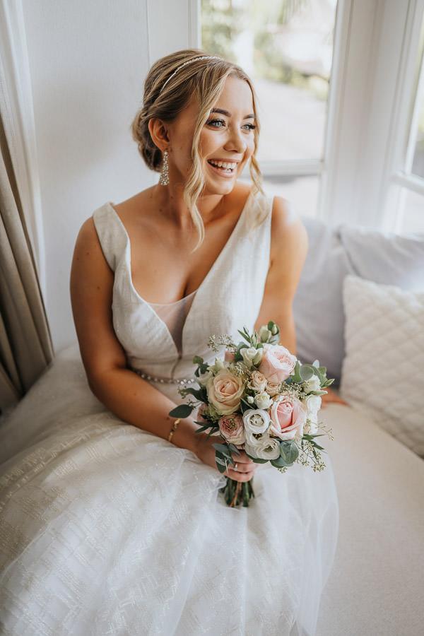 00035-wesele-mietowe-wzgorza-trebki-nowe-fotograf-900px 36