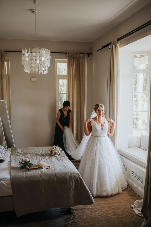 00036-wesele-mietowe-wzgorza-trebki-nowe-fotograf-900px 37