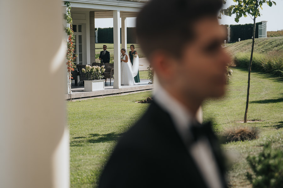 00038-wesele-mietowe-wzgorza-trebki-nowe-fotograf-900px 39