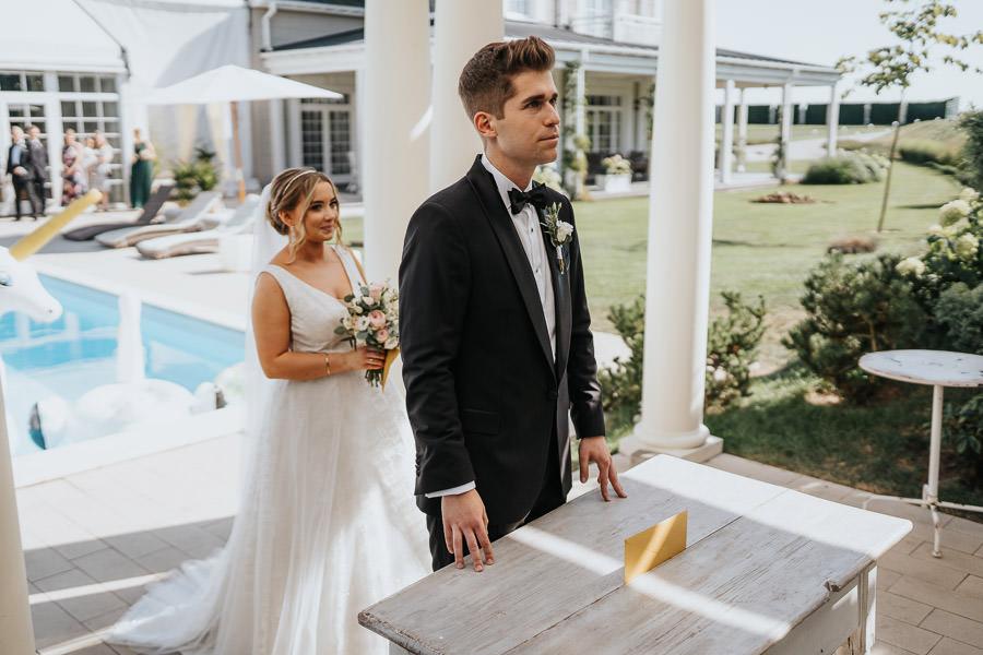 00039-wesele-mietowe-wzgorza-trebki-nowe-fotograf-900px 40