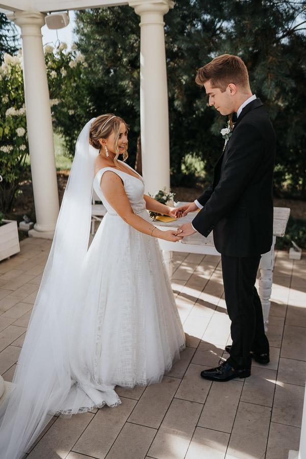 00040-wesele-mietowe-wzgorza-trebki-nowe-fotograf-900px 41