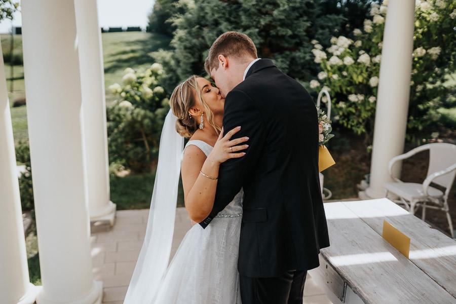 00041-wesele-mietowe-wzgorza-trebki-nowe-fotograf-900px 42