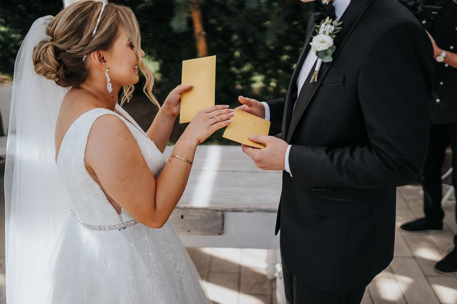 00042-wesele-mietowe-wzgorza-trebki-nowe-fotograf-900px 43