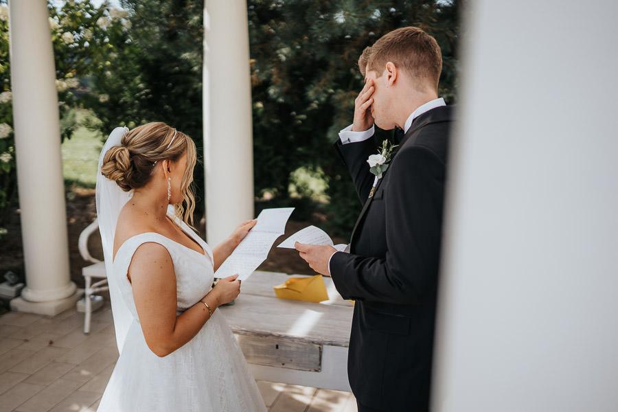 00043-wesele-mietowe-wzgorza-trebki-nowe-fotograf-900px 44
