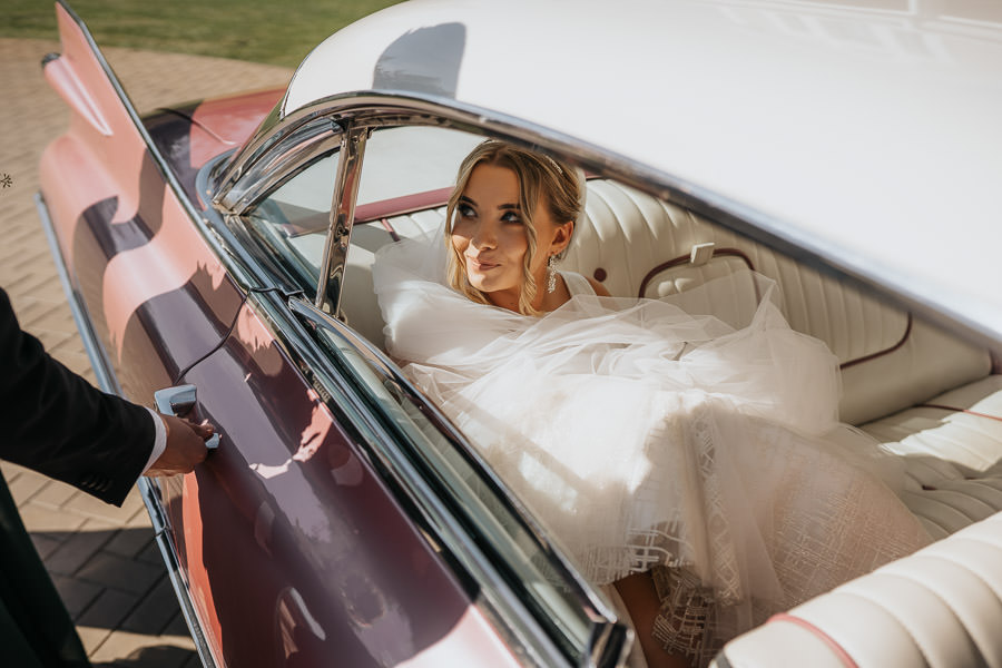 00048-wesele-mietowe-wzgorza-trebki-nowe-fotograf-900px 49