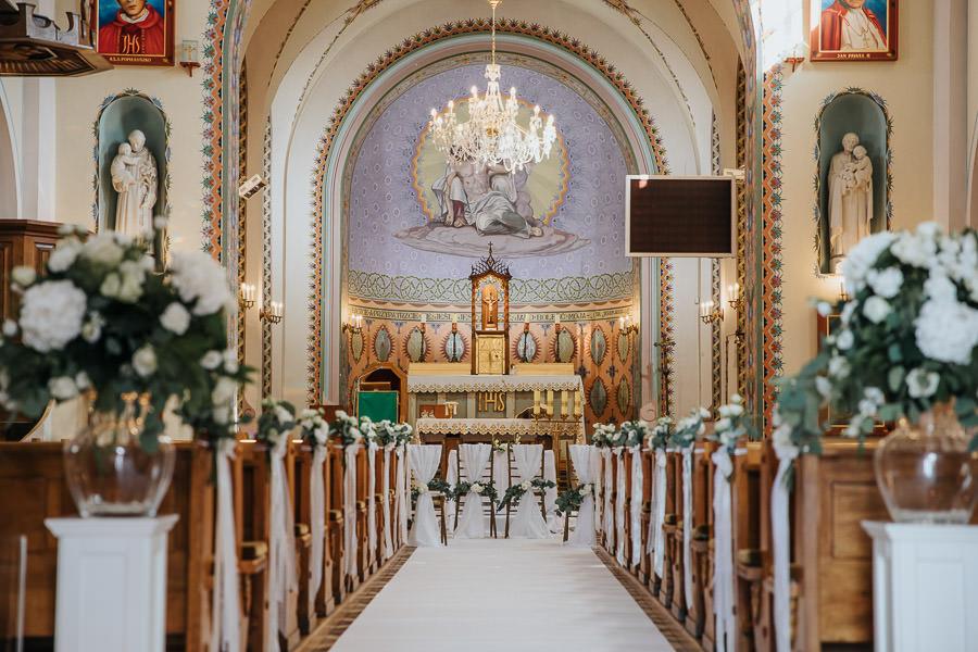 00050-wesele-mietowe-wzgorza-trebki-nowe-fotograf-900px 51