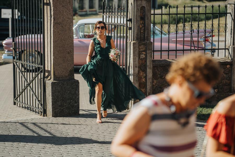00054-wesele-mietowe-wzgorza-trebki-nowe-fotograf-900px 55