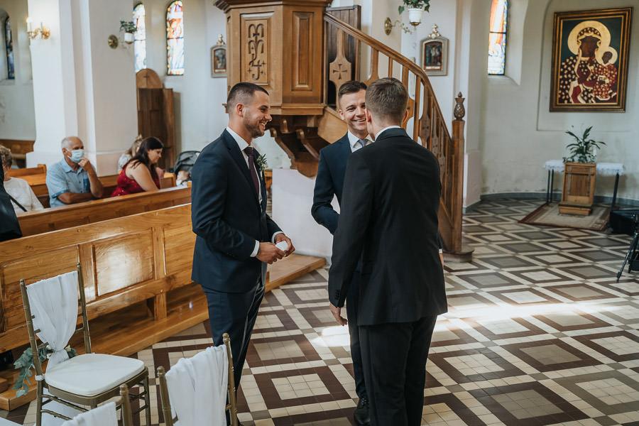 00055-wesele-mietowe-wzgorza-trebki-nowe-fotograf-900px 56