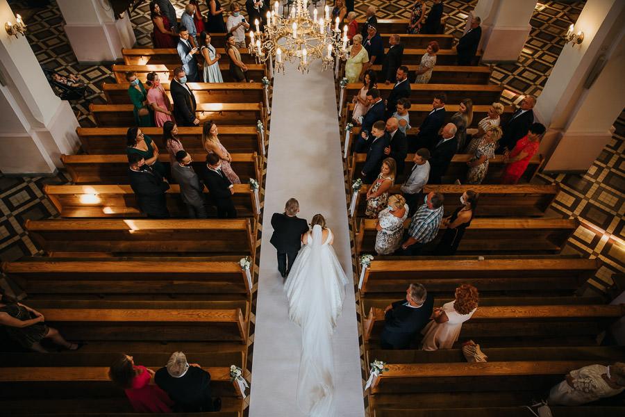 00058-wesele-mietowe-wzgorza-trebki-nowe-fotograf-900px 59