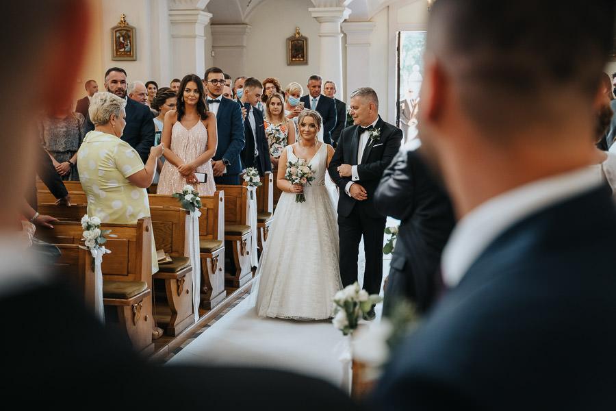00060-wesele-mietowe-wzgorza-trebki-nowe-fotograf-900px 61