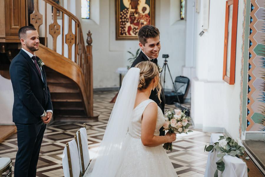 00062-wesele-mietowe-wzgorza-trebki-nowe-fotograf-900px 63