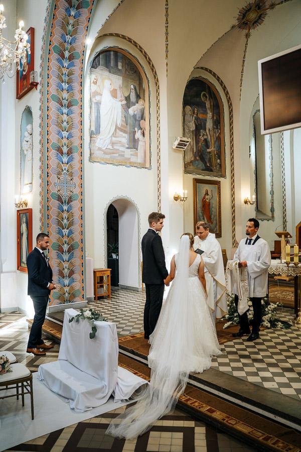 00065-wesele-mietowe-wzgorza-trebki-nowe-fotograf-900px 66