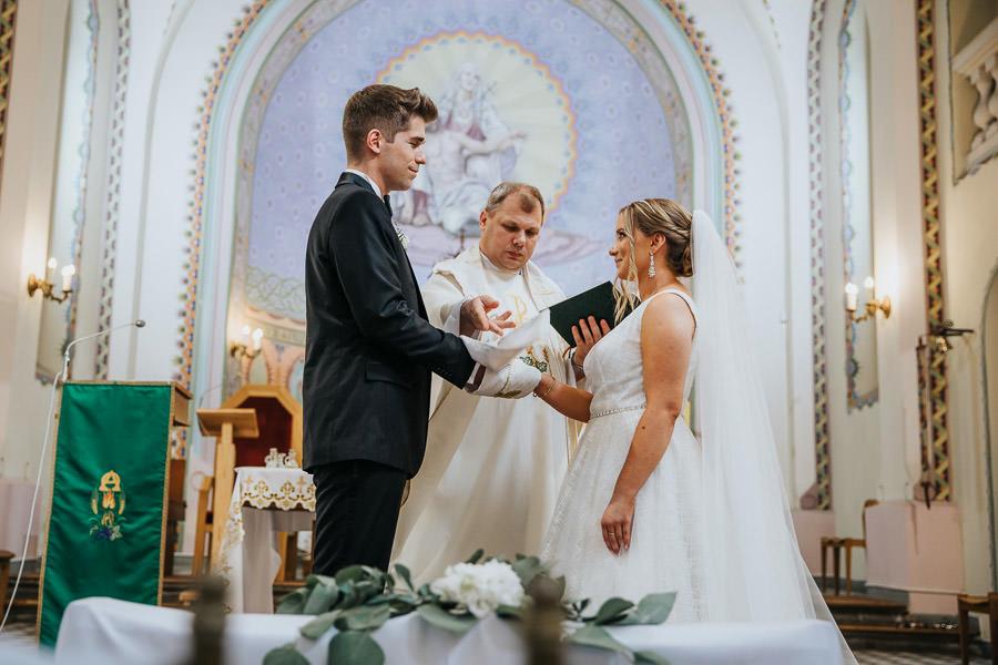 00066-wesele-mietowe-wzgorza-trebki-nowe-fotograf-900px 67