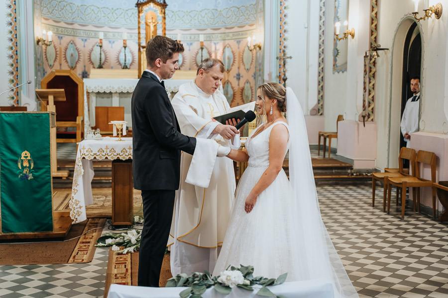 00067-wesele-mietowe-wzgorza-trebki-nowe-fotograf-900px 68
