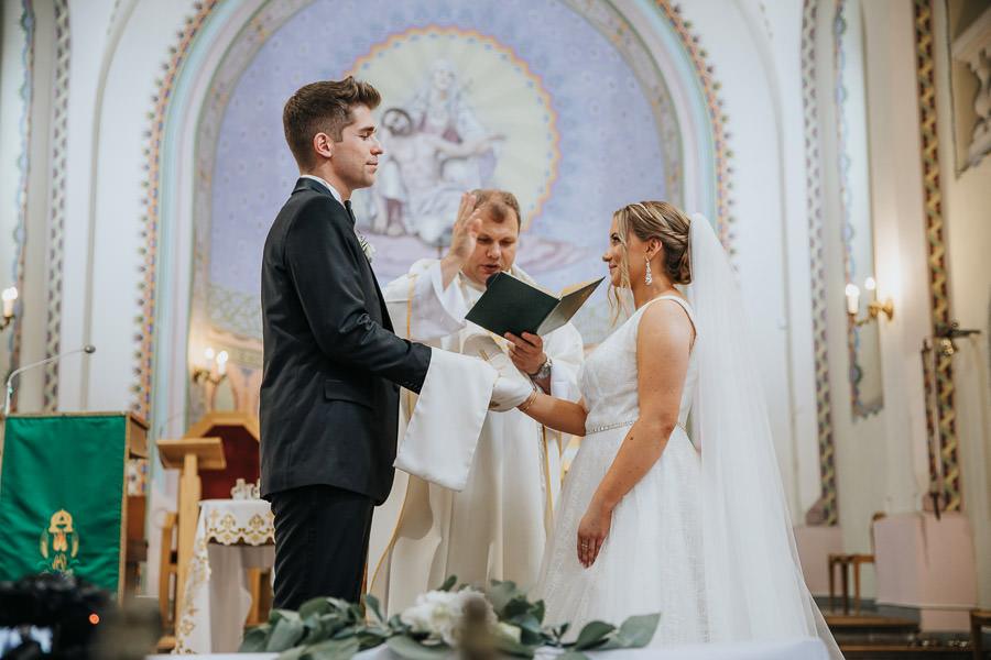 00068-wesele-mietowe-wzgorza-trebki-nowe-fotograf-900px 69
