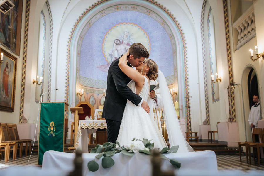 00069-wesele-mietowe-wzgorza-trebki-nowe-fotograf-900px 70