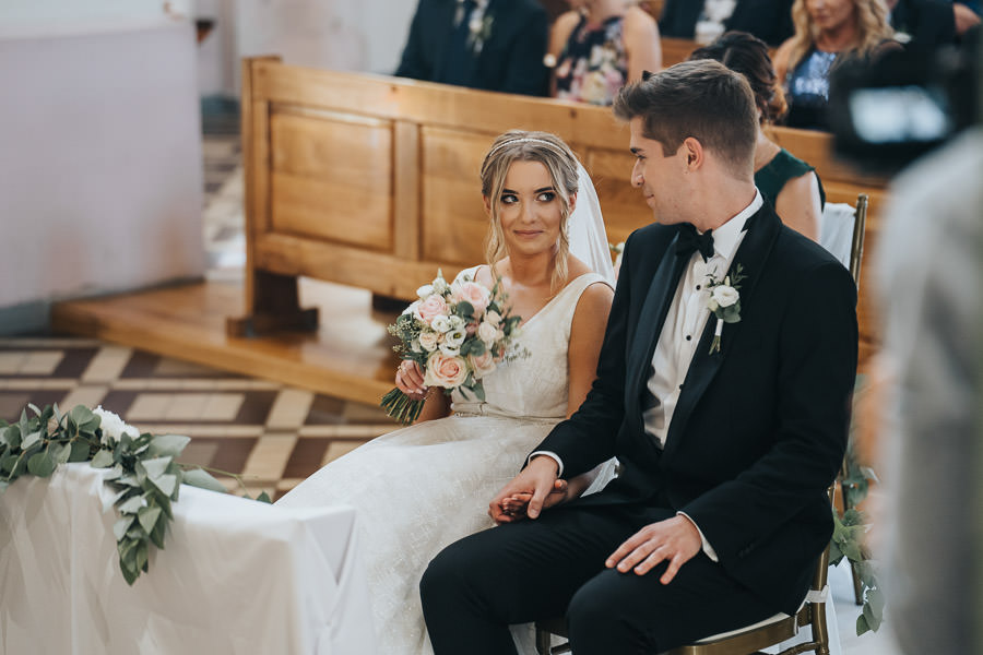 00070-wesele-mietowe-wzgorza-trebki-nowe-fotograf-900px 71